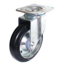 Roulement en caoutchouc sur acier (TF01-11-125S-606)