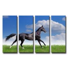 Neue Entwurfs-dekorative Leinwand für Haus oder Büro