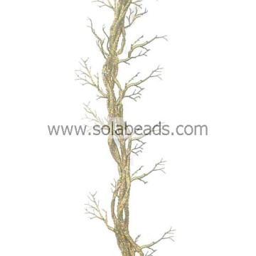 100m sciolti sposa Wishing Tree Branch