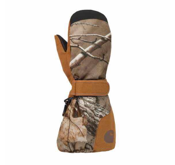 Realtreee Xtra Water Repellent Cotton Duck