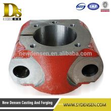 Best selling hot chinese products ductile iron casting foundry innovative products for import