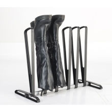 Boot Shoe Rack Storage Organizer