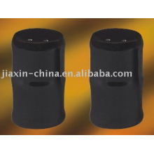 Sal e pimenta cerâmicos JX-80B