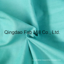 18 Wales High Quality Corduroy Fabric (QF16-2672)