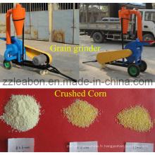 Distributeur de moulin à marteaux China