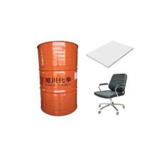 low density modified MDI for armrest