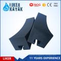 Wide Kayak Foam Rack/Carrier