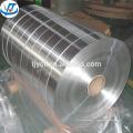 Bobines laminées à froid en acier inoxydable 304 / 316L 2B