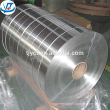 stainless steel cold rolled strips