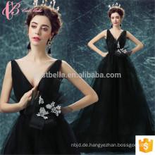 Partyabnutzung für Mädchenlieferant Cinderella Abendkleid