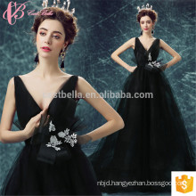 party wear for girls supplier Cinderella evening dress