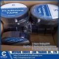 waterproof material self adhesive asphalt flashing tape sealing tape