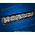 Two Layer off Road LED Light Bar (DC10-24)
