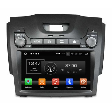 S10 android 8.0 car dvd