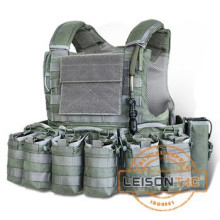 Hydration Backpack Tactical Tool Paintball Game Vest,Waterproof Tactical Safety Carbon Fiber Bulletproof Stabproof Vest
