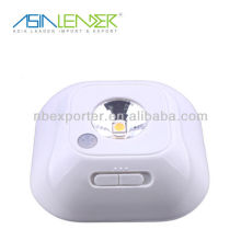 Automatic Infrared led Motion Sensor Light for night lighting