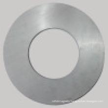 Y30 Industrail Hard Ferrite Large Ring Magnet (UNI-Ferrite-io10)