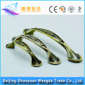 Cabinet Hardware Manufacturers China Shoe Cabinet Hardware with Good Price