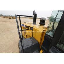 Construction Machinery Caterpillar 8 Ton Heavy Wheel Loader