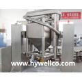 Pharmaceutical Mass Mixing Machine