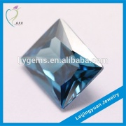 color change lower prices loose gemstones jewelry