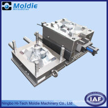Plastic Mould Injection for Hasco Standard