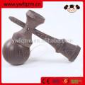 Brinquedo kendama de madeira popular asa, atacado kendama