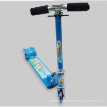 2016 Neues Smart Mini Scooter Bike