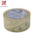 Bopp Super Clear Adhesive Tape Jumbo Roll