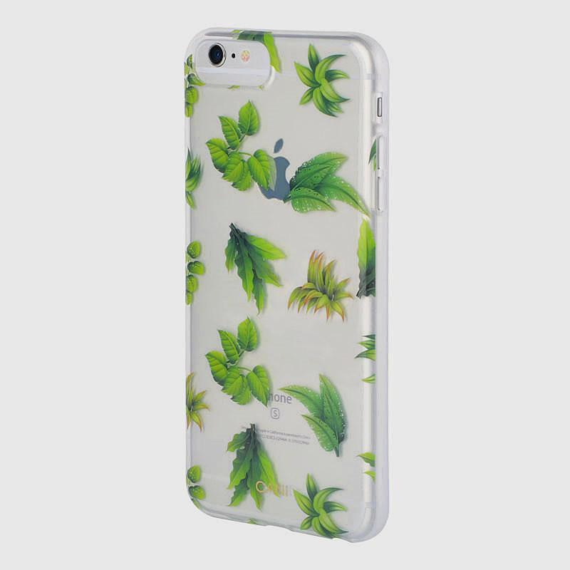 IMD-iphone 8-0003