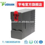 YUDIAN AI-516 PID Temperature Controller