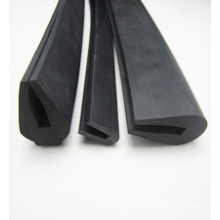 Hot Sale, High Quality, Rubber Extruded Sealing Strip, Weatherseal for Door and Window