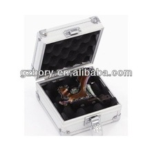 Small Aluminum Case for Tattoo Machines