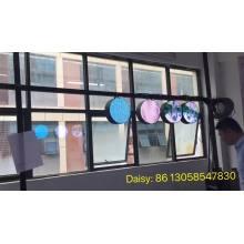 indoor led light display ball circle led display