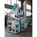 machine de traitement de riz moulin à riz machine prix philippines