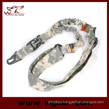 Tactical Combat Multi Function Gun Sling Airsoft Gun Sling Rifle Sling