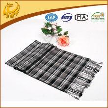 mens fashion chinese wholesale acrylic scarf