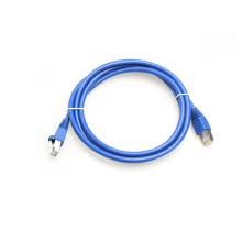 China factory rj45 network cat6 patch cord