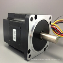 big torque brushless dc motor, rated torque 0.35 N.m upto 2.1N.m for sale