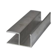 China high quality sturdy aluminum door window profiles bracket