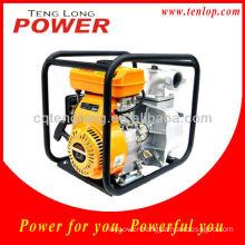 5m Suction Leo Water Pump, Centrifugal Pump Design