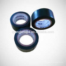 Polyken black pipeline anticorrosion tape with:15mil*4inch*200ft