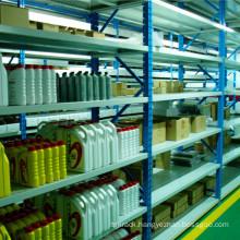 China Manufacturer Boltless Shelving for Light Picking