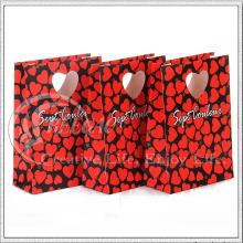Gift Paper Bag (KG-PB023)