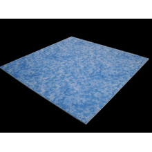 PVC Decke 595 * 595mm