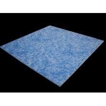 PVC Ceiling 595*595mm