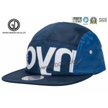 2016 neue Stil Ära Polyester Qualität Großhandel Hysterese Camper Cap