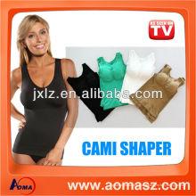 Shapers shenzhen body shaper pour femme