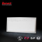 AC100-277V 6030 led panel lighting