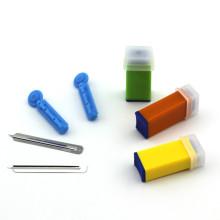 Henso Lancet Needle